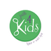 Just4KidsSalon's Twitter Profile Picture