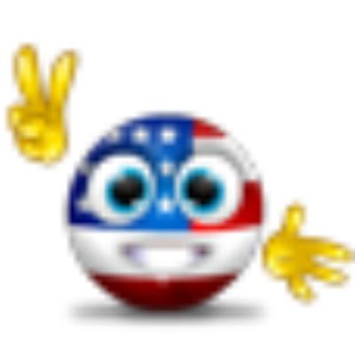 #PJNET JUSTIN  #TGDN | Social Profile