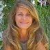 Tina Turbin's Twitter Profile Picture