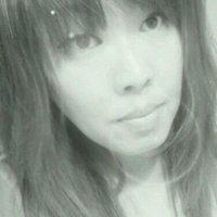 디즈니쿠르스♥♥ | Social Profile