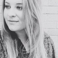 Caitlin Daschner | Social Profile