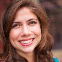 Jess Colombo | Social Profile