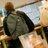 twitter avatar of EmploiSavoie