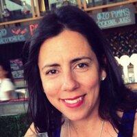 Danielle Crismani | Social Profile
