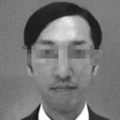 Ko Hayashi Social Profile