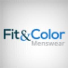 Fit&Color  Twitter Hesabı Profil Fotoğrafı