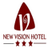 NewVisionHotels