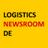 @lognewsroom_de