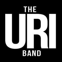 Uri Horton | Social Profile