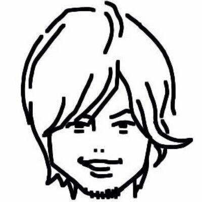 そうじ@A(c)10/2一生青春FES | Social Profile