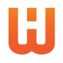 Photo of WestfieldHealth's Twitter profile avatar