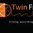 twinframefilms profile
