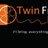 @twinframefilms