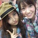 ☆めい☆ (@0203_smile) Twitter
