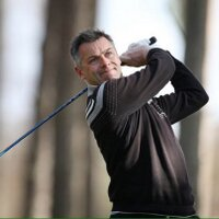 Garry Forrester PGA | Social Profile