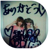 ♡ともみん♡ | Social Profile