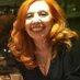 nursan aygun's Twitter Profile Picture