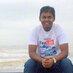 Jyoti's Twitter Profile Picture