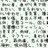 Cafc524e8931720c61f259d48c7947c5 normal