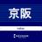 The profile image of Keihan_ekimei