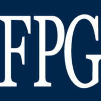 Fiduciary Plan Gov | Social Profile