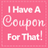 Coupon4That profile