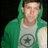 sheff_heffernan profile