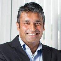 Mash Patel | Social Profile