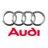 @Audi__News