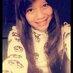 @adeliaaaaaputri