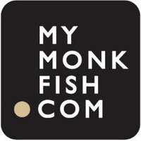 Mymonkfish | Social Profile