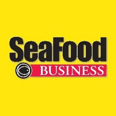 SeaFood Business | Social Profile