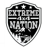 Extreme 4x4 Nation™ | Social Profile