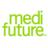 MediFuture