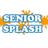 SeniorSplash profile