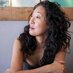 Sandra Oh's Twitter Profile Picture