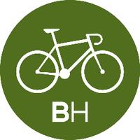 byron@bikehugger | Social Profile