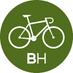 byron@bikehugger's Twitter Profile Picture