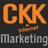 @ckkmarketing