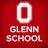 glennschool profile