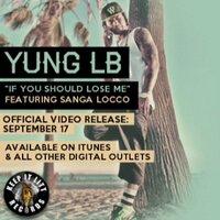 Yung_LB© | Social Profile
