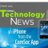 Technology8news