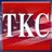 TKC_US profile