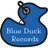 Profile picture of uBleDuckRecords from Twitter