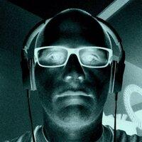 Robby Burmeister | Social Profile