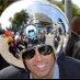Mr_Wreckin_Ball - Wreckin Ball Helmets -