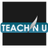 @TeachNUnite