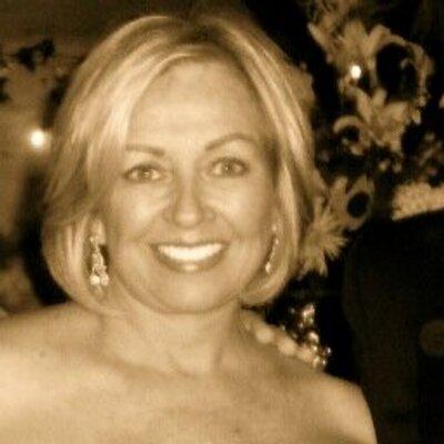 Eileen Cornacchia