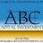 ABC Capital .