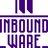 @inboundware